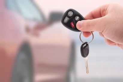 Why you Should Always Opt for Long Term Car Rentals